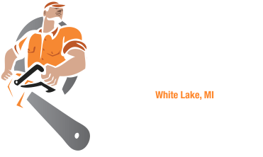 Big Guys Tree Service
